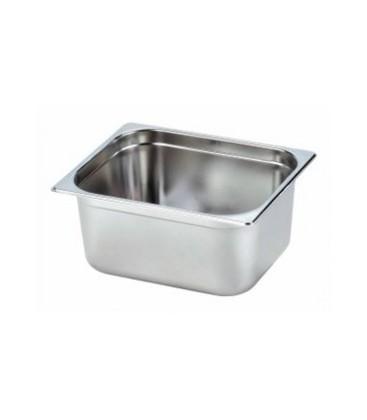 Kapp GN 1/2 - 150 Küvet Yemek Kabı