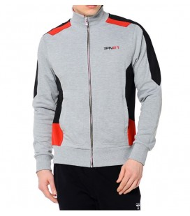 Hummel Erkek Sweatshirt T36793-2006