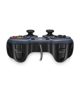 Logitech F310 Gamepad Oyun Kolu