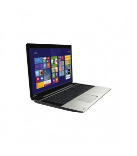 Toshiba Satellite S70-B-10X Notebook CORE İ7 4700HQ 2.5GHZ-8GB-1TB-2GB-17.3''-W8.1 NOTEBOOK