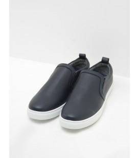 Koton Rahat Bağcıksız Ayakkabı  7KAM23603AA616