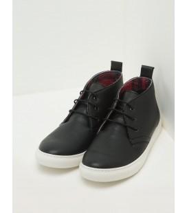Koton Bağcıklı Spor Ayakkabı  7KAM21003AA999