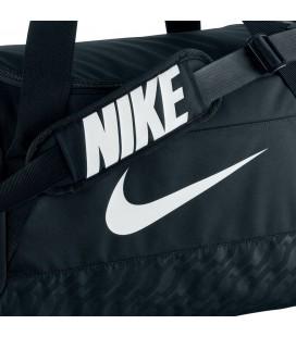 Nike Medium Brasilia Holdall Siyah Spor Çanta BA4829-001