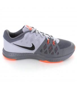 Nike Air Epic Speed Tr II Spor Ayakkabı 852456-004