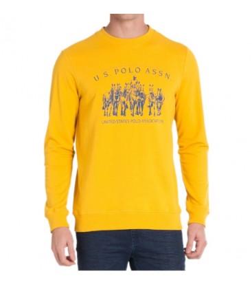 U.S. Polo Assn. Sweatshirt G081GL082.000.355416.VR072