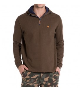 U.S. Polo Assn. Sweatshirt G081SZ082.000.343735.VR029