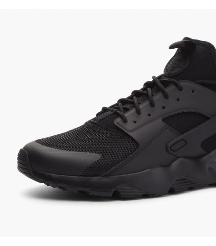bf93e436a2a8 Nike Air Huarache Run Ultra Ayakkabı 819685-002 - Gümrük Deposu