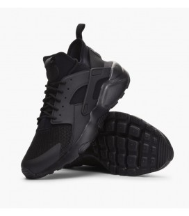 Nike Air Huarache Run Ultra Ayakkabı 819685-002