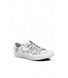 Converse Erkek Chuck Taylor All Star Iı Ayakkabı 151160C