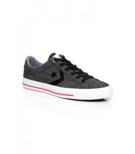 Converse Lifestyle Erkek Ayakkabı 151310C