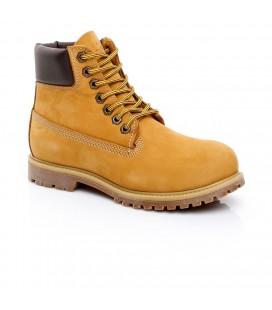 Theg  Bot Ayakkabı ZT6101