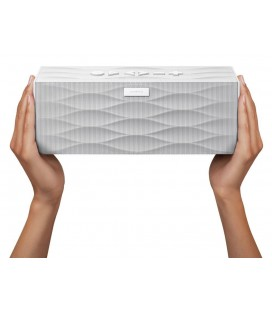 Jawbone BIG JAMBOX Wireless Bluetooth Speaker J2011