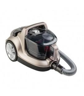 Fakir Veyron Turbo max 2400w Toz Torbasız Kuru Vakum Elektrikli Süpürge