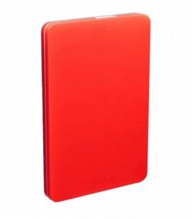 """Toshiba 2TB Taşınabilir Hard Disk USB 3.0  2.5"""""""