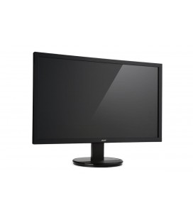 "Acer K192HQLB 18.5"" 5ms (Analog) Led Monitör"