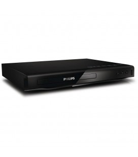 PHILIPS DVP2880/62 USB HDMI DVD PLAYER