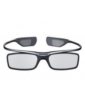 Samsung SSG-3700CR 3D Glasses 3D Gözlük