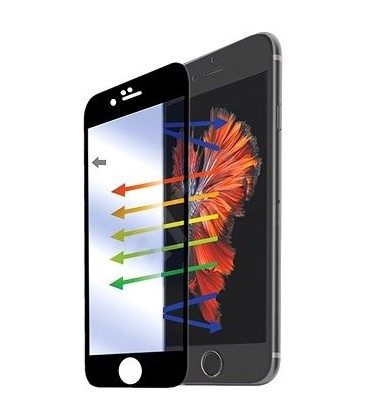 Celly iPhone 6s Plus Kırılmaz Ekran Koruyucu