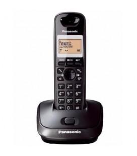 PANASONİC KX-TG2511 ECO DECT TELSİZ TELEFON