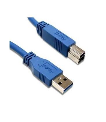 EYEQ EQ-USPRO15 USB3.0 PRINTER ve Harici HDD KABLOSU