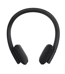 Urban Revolt Bluetooth Kablosuz Kulaklık 19769