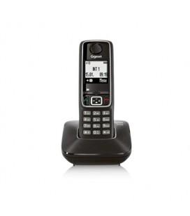 Gigaset  Dect Telefon - A420