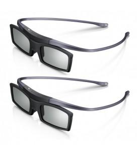 Samsung SSG-P5100 2'li 3D Gözlük