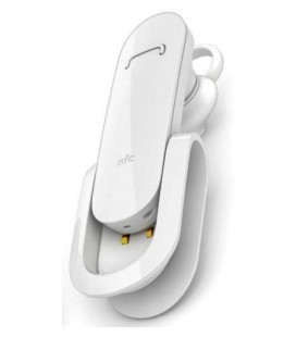 Nokia BH-310 Bluetooth Kulaklık Beyaz