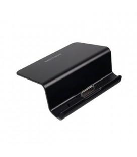 Samsung Galaxy Tab 10.1 Masaüstü Dock Orjinal EDD-D100BEGSTD