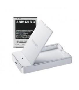 Samsung Battery Charger Kit Galaxy Camera
