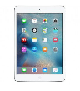 Apple iPad 2 A1395  16 GB Tablet