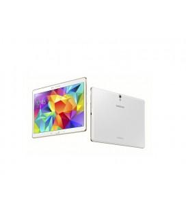 """Samsung Galaxy Tab S T807 16GB 10.5"""" 3G Beyaz Tablet"""