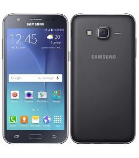 Samsung Galaxy J5 SM-J500H CEP TELEFONU DUOS