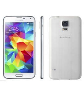 SAMSUNG GALAXY S5 16 GB G900H AKILLI TELEFON