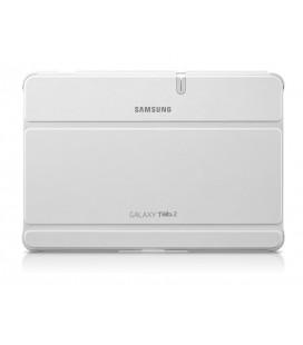 Samsung  Galaxy Tab 2 10.1 Beyaz Kılıf EFC-1H8SWECSTD
