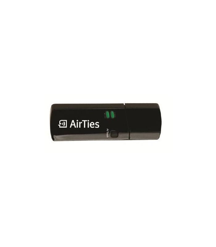 DOWNLOAD DRIVERS: AIRTIES AIR2411 WIRELESS ADAPTER