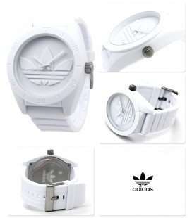 Adidas Unisex Kol Saati ADH2711