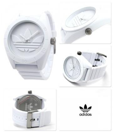 Adidas ADH2711 Unisex Kol Saati