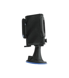 Petrix-Car Holder PFM100