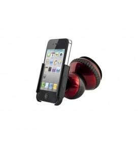 Petrix PFM200 car phone holder