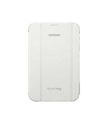 SAMSUNG  Galaxy Note 8 .0  Kılıf Beyaz