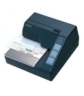 Epson Tm-U295P -262 Slip Yazıcı / Paralel