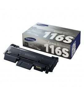Samsung MLT-D116S Siyah Toner