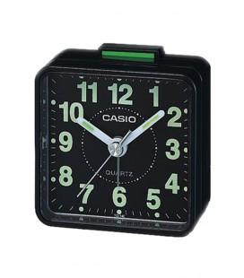 Casio Alarmlı Masa Saati  TQ-140-1DF Saat