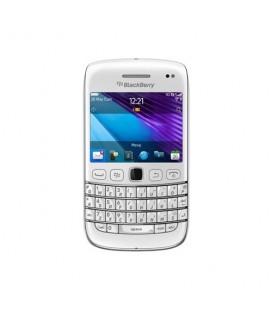 Blackberry Bold 9790 Cep Telefonu