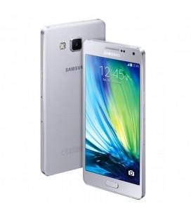 Samsung Galaxy A5 A500H Cep Telefonu