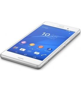 Sony Xperia Z3 D6603 Beyaz Cep Telefonu 16GB
