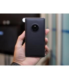 Nokia Lumia 830 Cep Telefonu 16GB