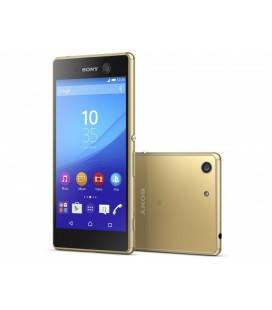 Sony Xperia M5 Akıllı Cep Telefonu 16 GB