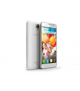 General Mobile Discovery 2 16GB Akıllı Cep Telefonu